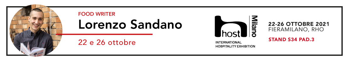 banner brand ambassador