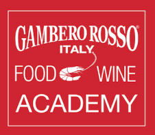 Gamber Rosso