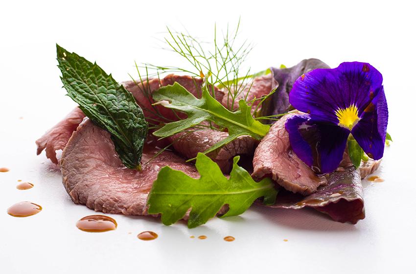 carne maturata waveco
