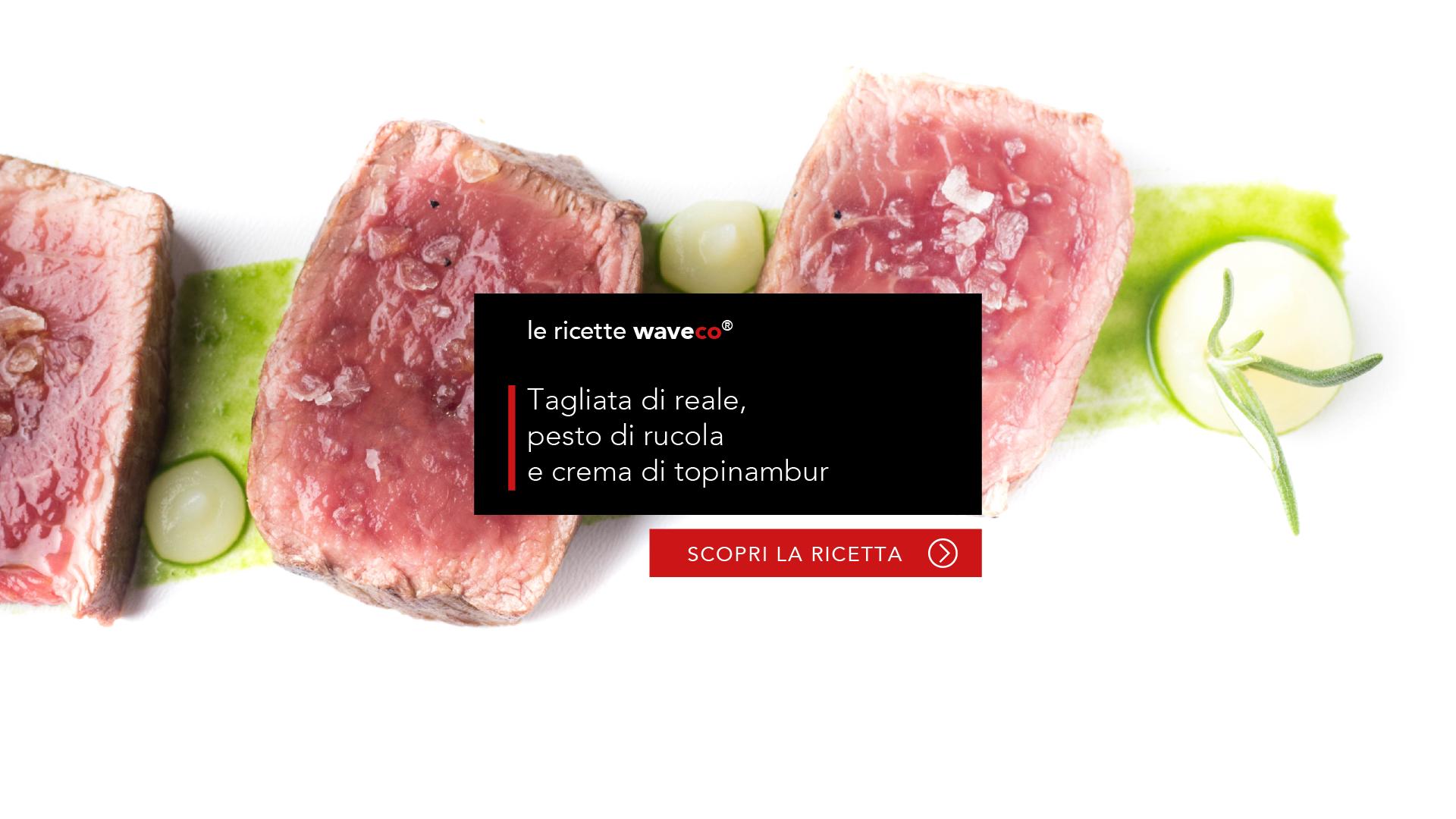 banner carne maturata waveco